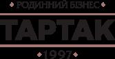 Тартак Logo